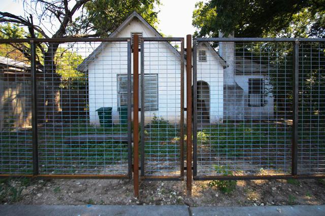 fencing worldwide weltcab