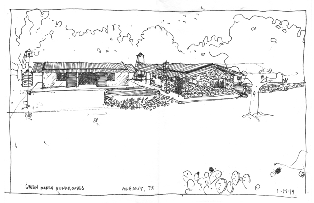 RANCH BUNKHOUSES - Design Build Adventure on hunting cabins building plans, modular ranch floor plans, ranch home building plans, ranch style floor plans 1700 to 1800 sq ft, ranch duplex plans, ranch house plans cottage, ranch shed plans, open ranch floor plans, loft bed design plans, ranch house on land, ranch cabins plans, small pole barn plans, small house plans, ranch apartment plans, rustic cabin plans, prow ranch home plans, ranch floor plans with loft, bill clark homes floor plans, ranch farmhouse plans, ranch barn plans,