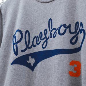 Playboy-T3-32